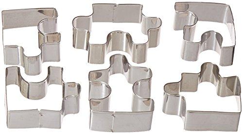 fox-run-brands-puzzle-pieces-cookie-cutter-set-metallic