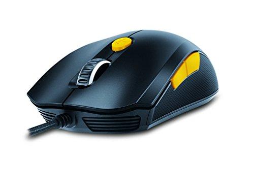Genius GX Gaming Scorpion M6–600–Mouse
