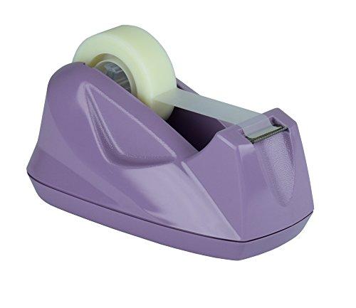 Acrimet Premium Dispenser Purple Color