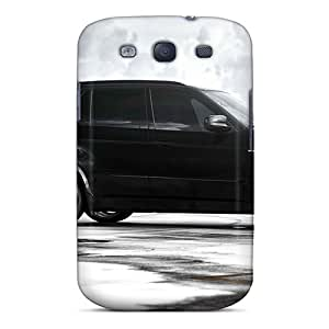 First-class Cases Covers For Galaxy S3 Dual Protection Covers Auto Bmw Others Bmw Bmw X