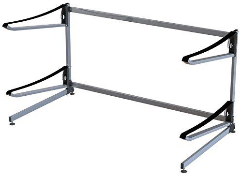 Bayside - Outdoor Freestanding Storage System
