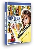 Carmen Electra : Hip Hop / Lap Dance