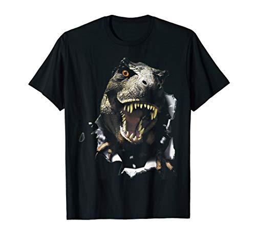 adade0cb86b Halloween fun t-rex le meilleur prix dans Amazon SaveMoney.es