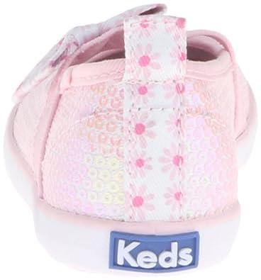 Keds Champion K MJ Sneaker K Toddler//Little Kid Champion K MJ