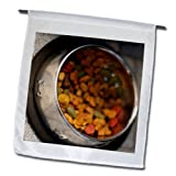 Jos Fauxtographee Indoor - A bowl of dog - Best Reviews Guide