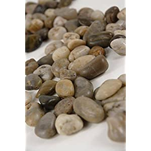 River Rocks 26oz - Excellent Home Decor - Indoor & Outdoor 15