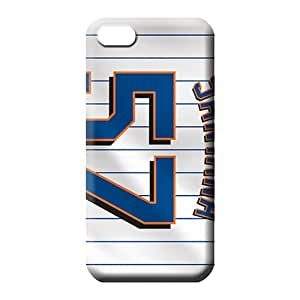 iphone 5c Sanp On Snap-on New Arrival phone carrying shells new york mets mlb baseball