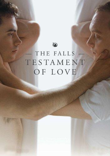 The Falls: Testament of