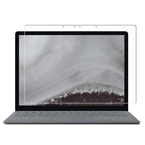 RBEIK Surface Laptop Screen Protector product image