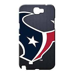 samsung galaxy s3 cover Shock Absorbent phone Hard Cases With Fashion Design mobile phone skins green bay packers