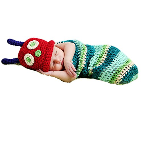 meidus-newborn-infant-baby-photograph-studio-props-photography-clothing-caterpillar-sleeping-bags-ha