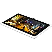Tablet PC ,Vanvler 7 Google Android 4.4 Quad Core Tablet PC 8GB Dual Camera Wifi Bluetooth