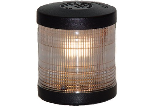 Aqua Signal All-Round Anchor Navigation Light