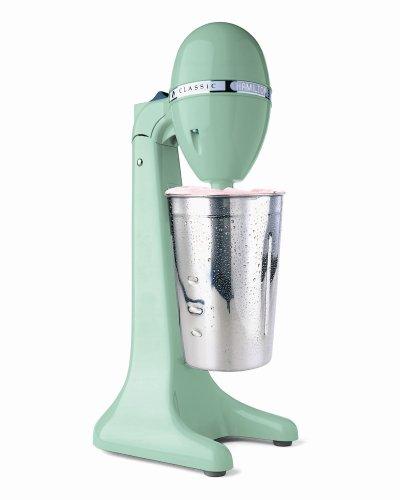 Amazon Hamilton Beach Drink Mixer