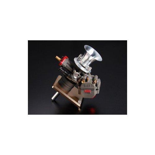 Yoshimura Yoshimura dual stack funnel system SET YD-MJN28 765-Y28-0600
