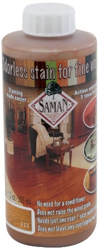 saman-tew-111-12-12-ounce-interior-water-based-stain-for-fine-wood-golden-wheat