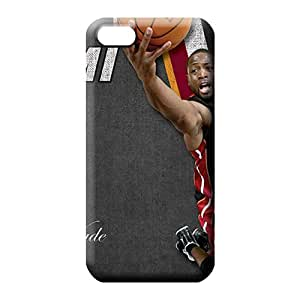 iphone 6 normal cell phone skins Fashionable cover Durable phone Cases player action shots