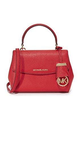 michael-michael-kors-womens-ava-cross-body-bag-bright-red-one-size
