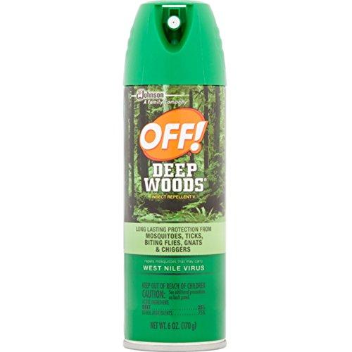 off-deep-woods-insect-repellant-aerosol-spray-6-oz