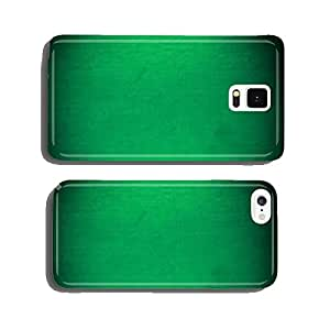 grunge green background cell phone cover case iPhone5