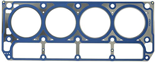 (MAHLE Original 54441 Engine Cylinder Head Gasket)