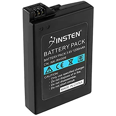insten-rechargeable-replacement-battery