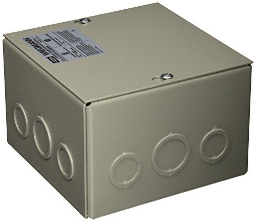 nema box - 9