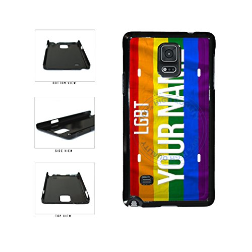 galaxy note 4 custom back cover - 9