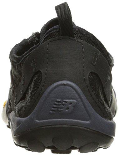 Minimus Trail Femme Balance New Black Chaussures Thunder de FqAxSw