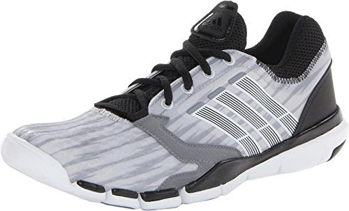 timeless design ee029 d9035 adidas adipure trainer 360