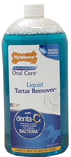nylabone-advanced-oral-liquid-tartar-remover-dog-health-supplies-32floz