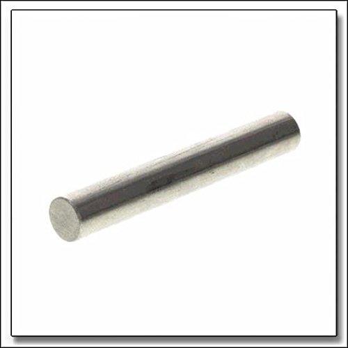 Blakeslee 14087 IDLER ARM PIVOT ROD - Arm Pivot Idler