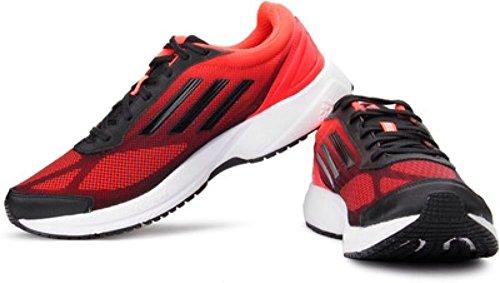 Adidas Lite Pacer 2 M M29629 13.0