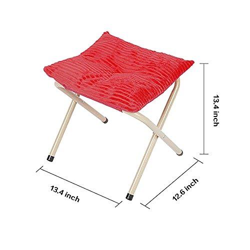Sensational Genubi Saucer Chair Removable Cover Foldable Indoor Outdoor Forskolin Free Trial Chair Design Images Forskolin Free Trialorg