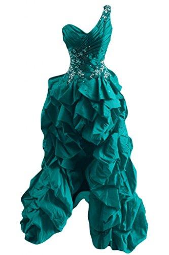 Sunvary -  Vestito  - Donna blu 20