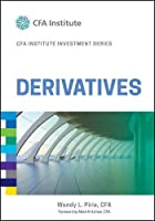 Derivatives Front Cover