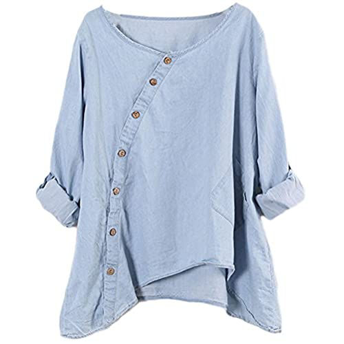 At DrJays, we carry a large selection of Girls clothing including Jeans, Tops, Sets & Shoes.