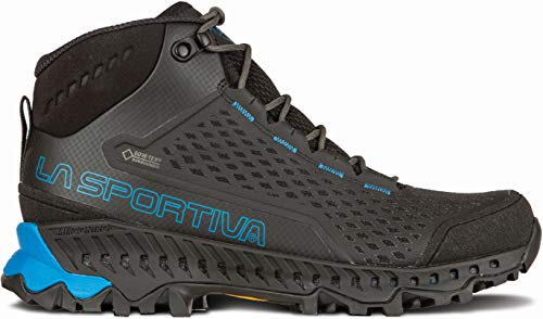 La Sportiva Stream GTX Women's Hiking Shoe