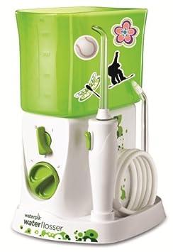 Waterpik Water Flosser For Kids WP-260 Pack of 2