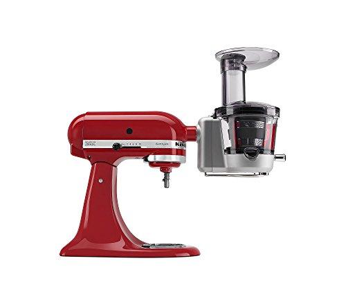 KitchenAid-Masticating-Juicer-Stand-Mixer-Attachment