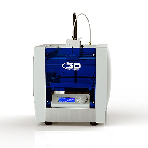 Originator i1 3D Printer - 150x150x140mm / 3.150cm3