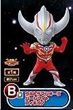Japan Import The most lottery Ultraman orb - appeared Hen ~ B Award Ultraman Orb burn Might figures
