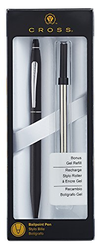 Cross Classic Ballpoint Refill AT0622S 102 product image
