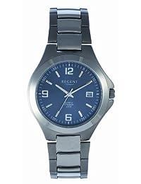 Regent Men's Watch 11090164 [Uhr]