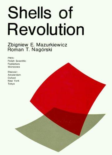 Shells of Revolution