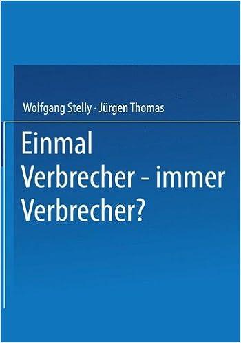 German 12 - Broad-Reader Book Archive