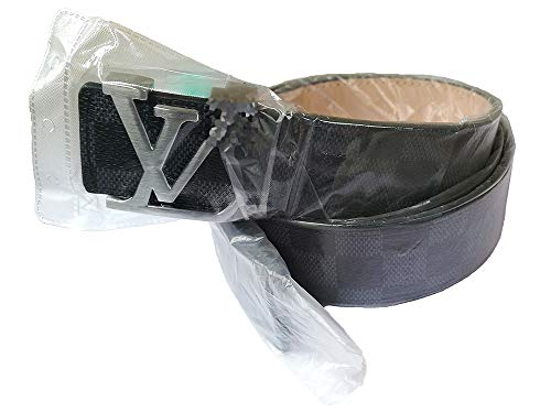 Most bought Girls Belts
