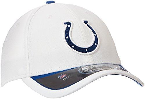 Indianapolis Colts Cap - 4