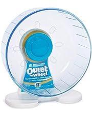 """Prevue Hendryx Quiet Wheel - 8"""""""