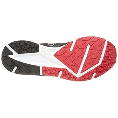 New Balance Men's Flash-M Running Shoe | Road Running